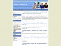 italianlearning.org