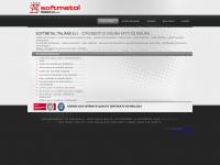 Calibri - Softmetal Italiana s.r.l.