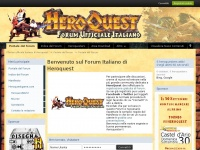 heroquestforum.it