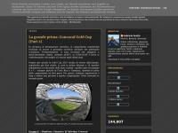 goldengoal2012.blogspot.com