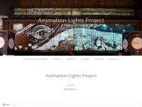 Animation Lights