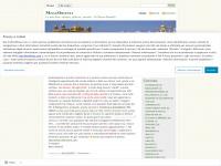 MilleOrienti | La mia Asia: cultura, politica, società     –          Di Marco Restelli