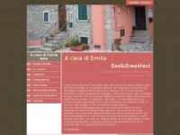 emiliabedandbreakfast.com