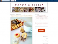 latartina.blogspot.com mangio ciccia