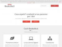 bookville.it