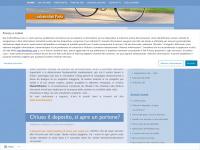 #salvaiciclisti pavia