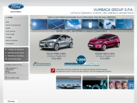 fordvumbacagroup.it ford tourneo fiesta