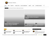 sicurezzaelavoro.org