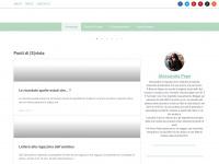 M.O.M.A. Style Blog | Fashion, Beauty, Lifestyle, Design by Alessandra Pepe