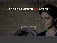 Appartamentoadatene.it - AppartamentoAdAtene Film