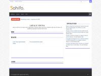 Annunci, Attività, Comunicati ed Eventi nella provincia di Latina | Latina In Vetrina
