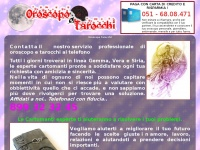 oroscopotarocchi.net