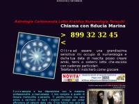 astrologiaecartomanzia.net