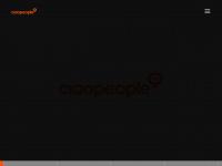 ciaopeople.it media way
