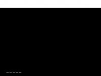 Hotel Alta Badia - Ciasa Lara - La Villa - Alto Adige