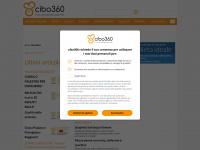 cibo360.it