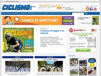 ciclismo.it