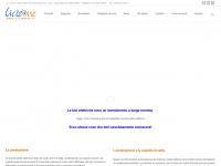 cicloone.it biciclette elettriche pedalata assistita