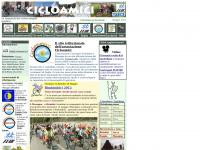 cicloamici.it