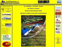 CICLOTEAMCANZO, MTB nel Triangolo Lariano , Canzobike, ciclismo, cicloturismo, velo, bike, mtb, Canzo