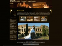 cieffefoto.it wedding photographer sas matrimoni