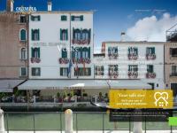 hotel-olimpia.com