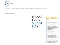 Ordine degli architetti, pianificatori, paesaggisti e con servatori della provincia di Ancona - VARIE DALL'ORDINE