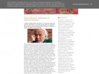 storiedikatia.blogspot.com