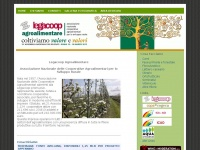 legacoopagroalimentare.coop vitivinicolo oleario