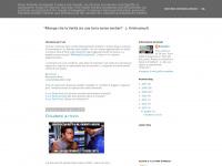 truffadimatrix.blogspot.com