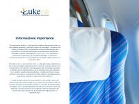 blue-panorama.com
