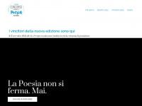 concorsopoesiaseregno.com