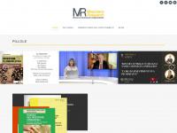 Mazziero Research | Ricerca finanziaria indipendente