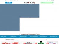 murahgrosir.com bola terpercaya juga