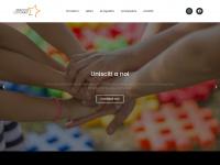 Arci Spaccio Culturale - Succivo, Caserta