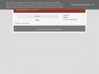 acquadiprevalle.blogspot.com