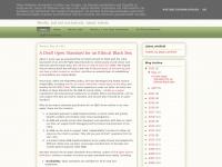 alanwinfield.blogspot.com