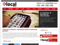Glocal12.it
