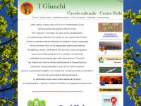 giunchi.com