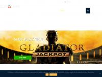 slotmachineaamsonline.com