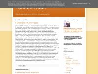 parole-virtuali.blogspot.com