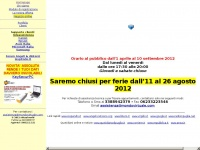 .: virtual world online by Vincenzo Granieri - tel. 3388942379 - fax 