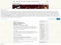 digegroup.wordpress.com merletti arsenico