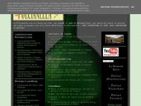 La Pulcianella online Montepulciano