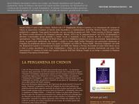 Renato Nenci Blog