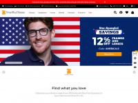 smartbuyglasses.com kors ban sunglasses