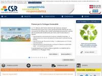 CSR Piemonte - responsabilità sociale d'impresa