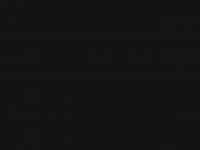 pops.tv