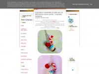 gioieribelli.blogspot.com