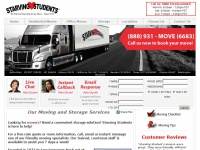 ssmovers.com movers moving packing